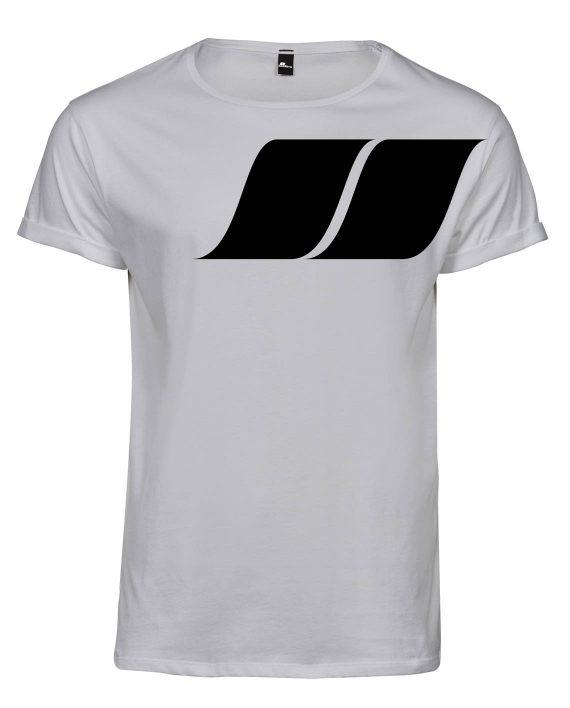 sanSirro_Shirt_Weiß_SS