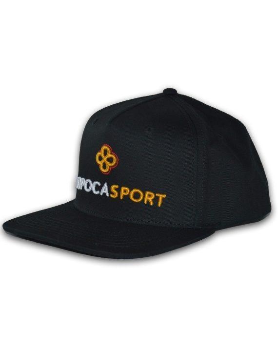 SnapbackCap_Lopoca_Vorne_Web