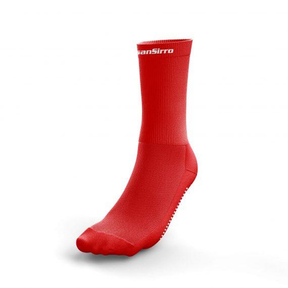 Socken_seitlich_rot_2