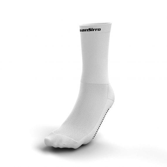 Socken_seitlich_weiß_2