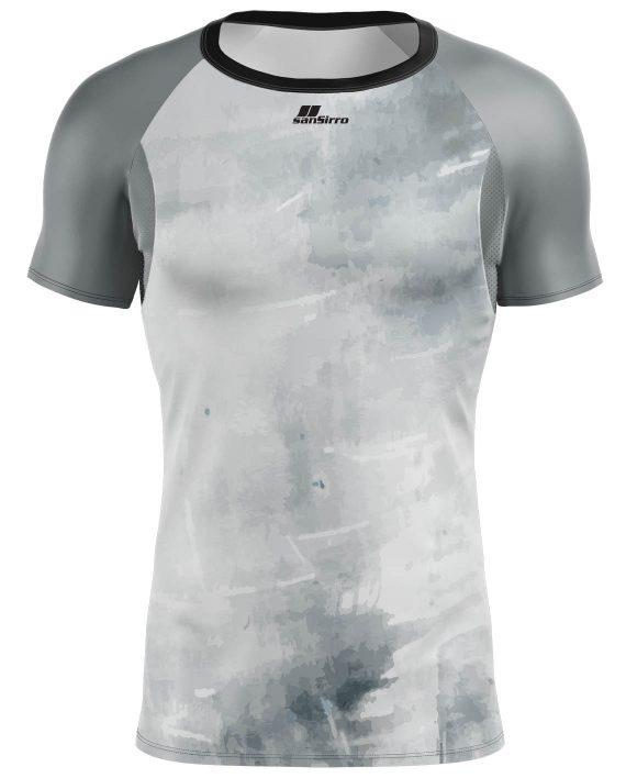 London_VS1_TennisShirt