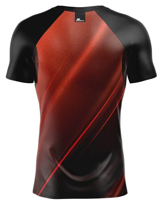 Madrid_VS1_Backside_TennisShirt