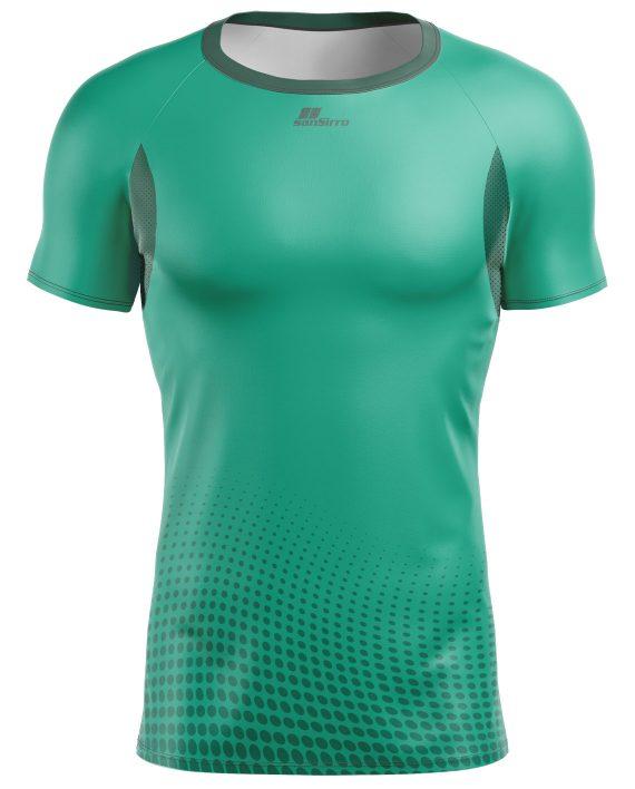 Tennis_Shirt_Match_VS2