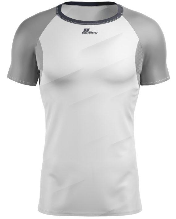 Miami_VS1_TennisShirt