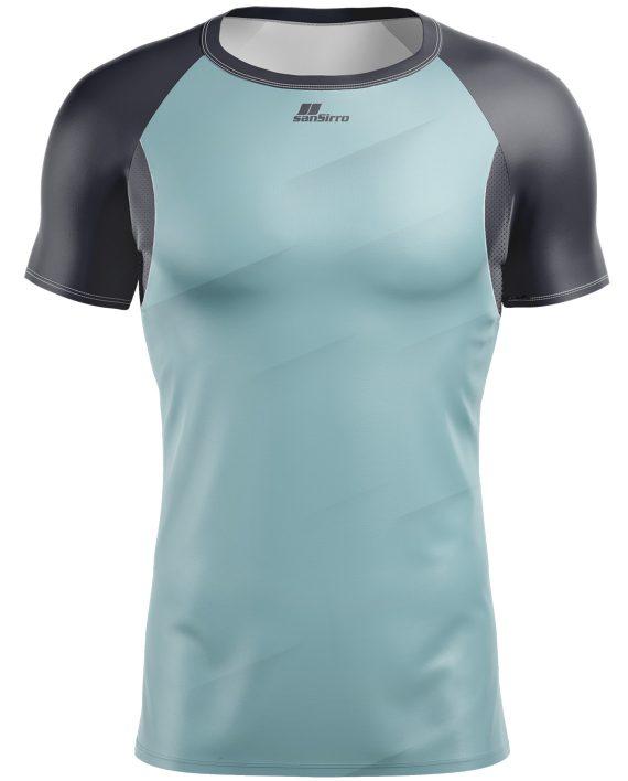 Miami_VS2_TennisShirt