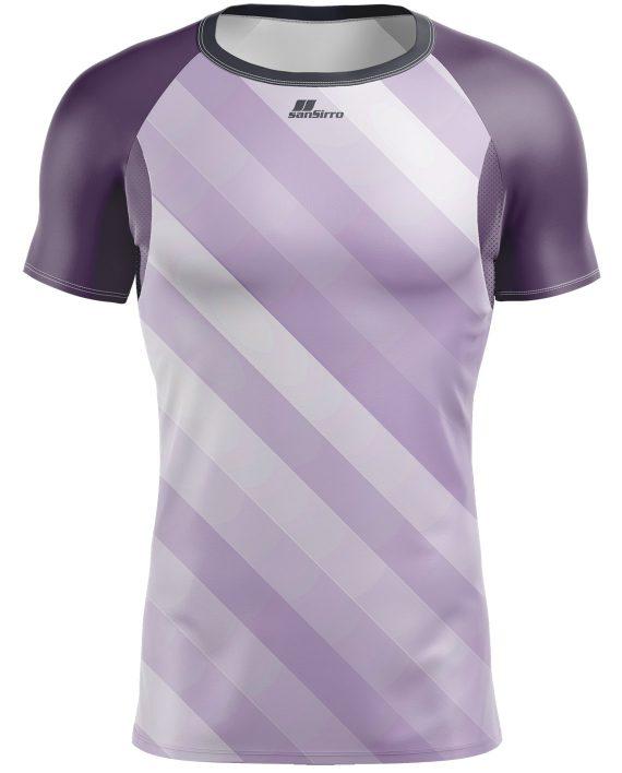 NewYork_VS2_TennisShirt