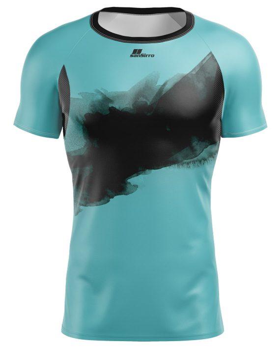 Shanghai_VS2_TennisShirt