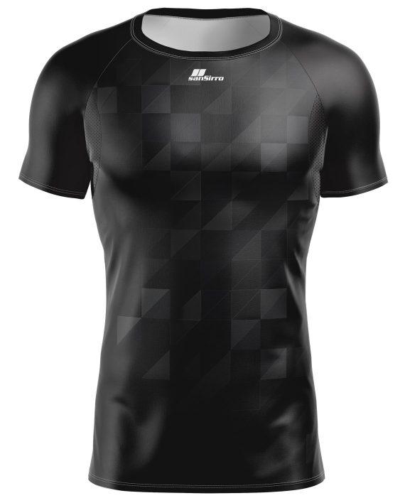 Tennis_Shirt_IndianWells_VS1