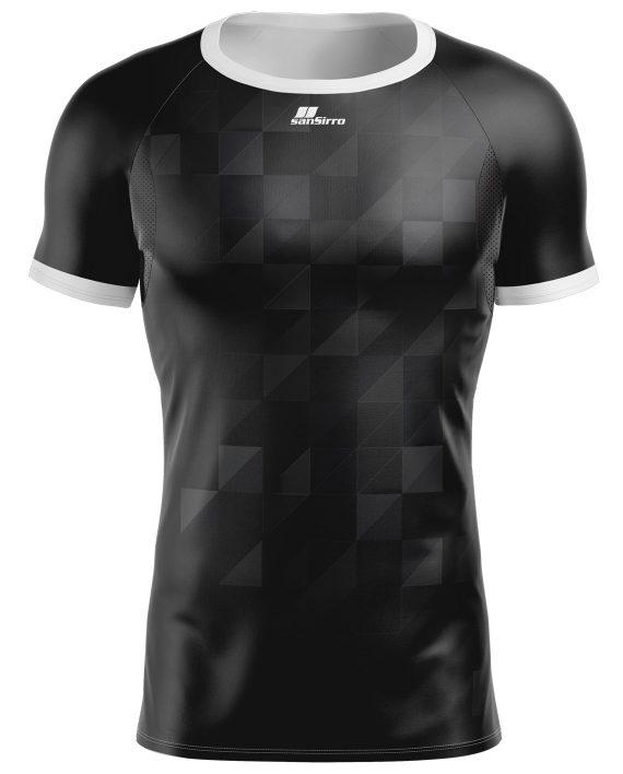 Tennis_Shirt_IndianWells_VS2