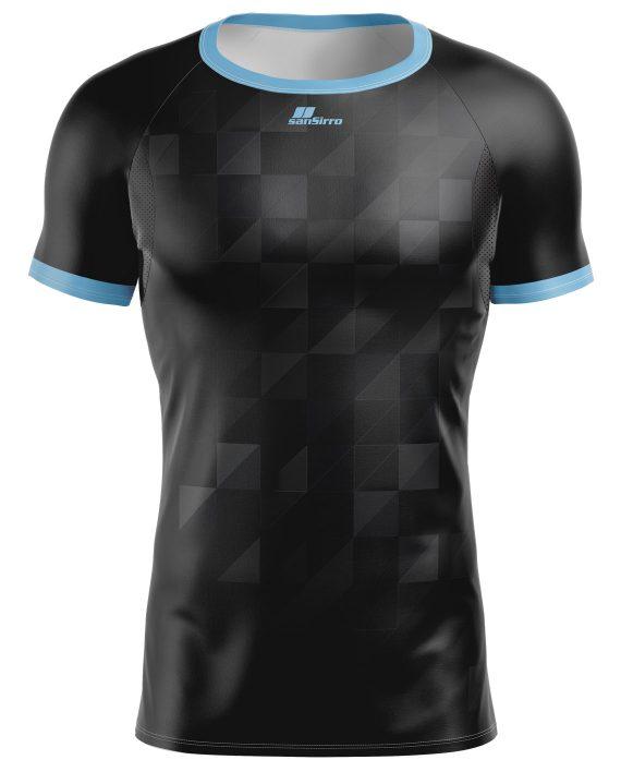 Tennis_Shirt_IndianWells_VS4