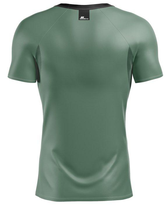 Wimbledon_VS1_Back