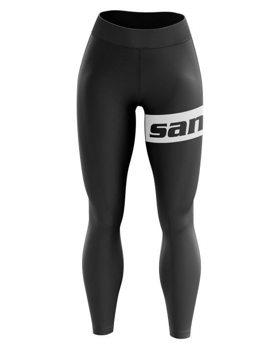 sanSirro_Fitness_Basic_1_Leggings