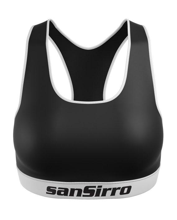 sanSirro_Fitness_Basic_2_SportBra