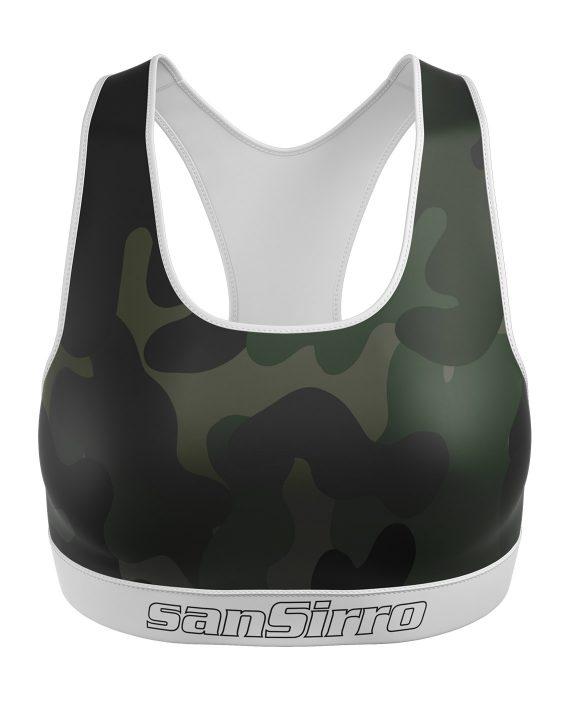 sanSirro_Fitness_Camou&Stripe_2_SportBra