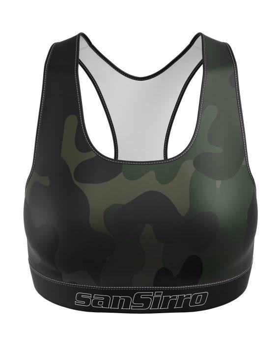 sanSirro_Fitness_Camouflage_2_SportBra