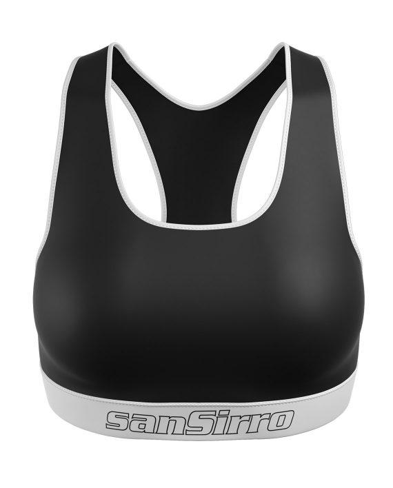sanSirro_Fitness_Dots_2_SportBra