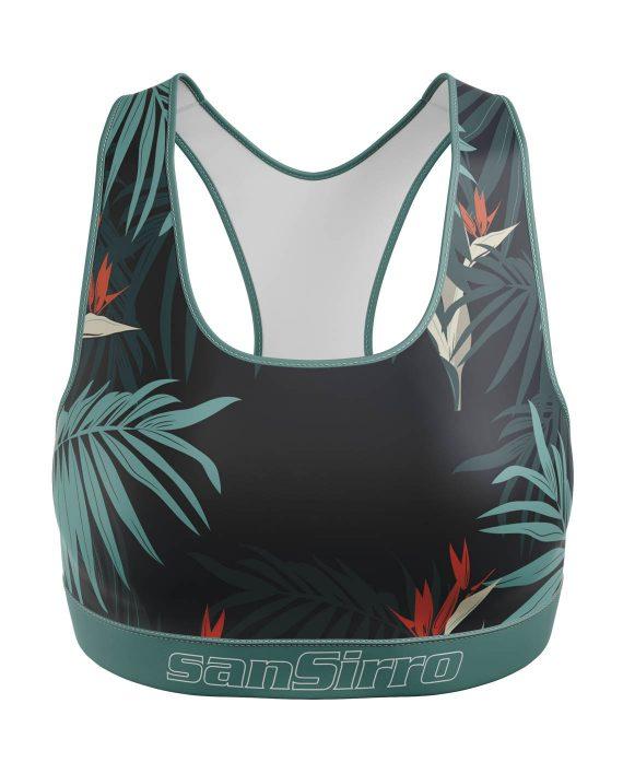 sanSirro_Fitness_Leaves_2_SportBra