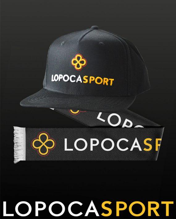 LopocaSport_Schal_Kappe