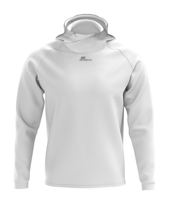 Premiumsweater_weiß_VS1