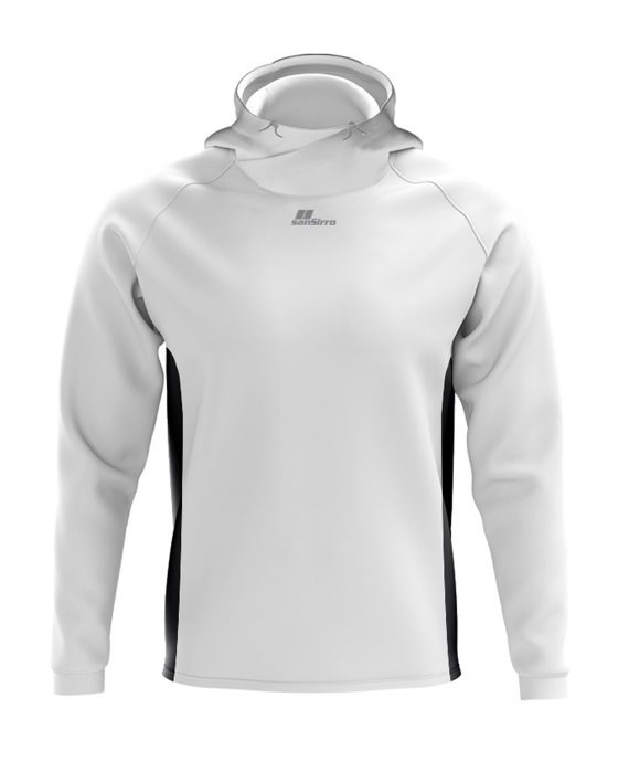Premiumsweater_weiß_VS2