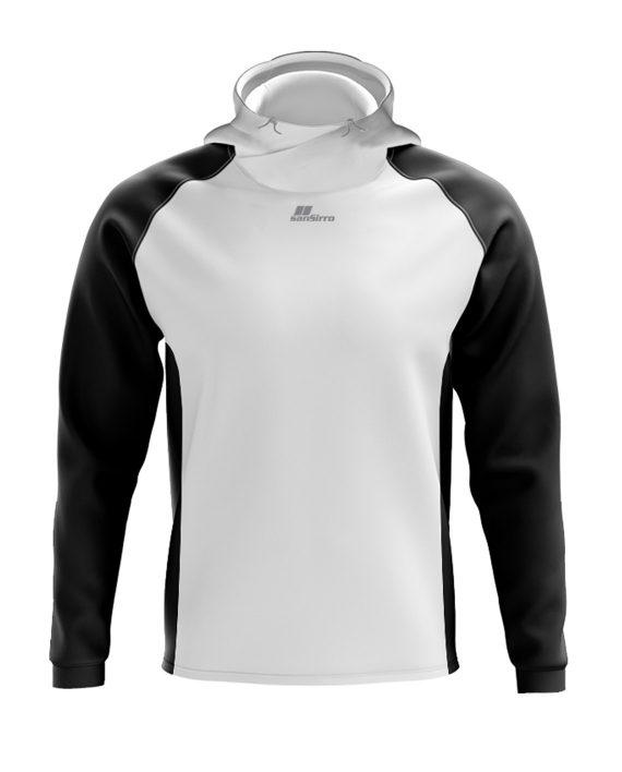 Premiumsweater_weiß_VS3