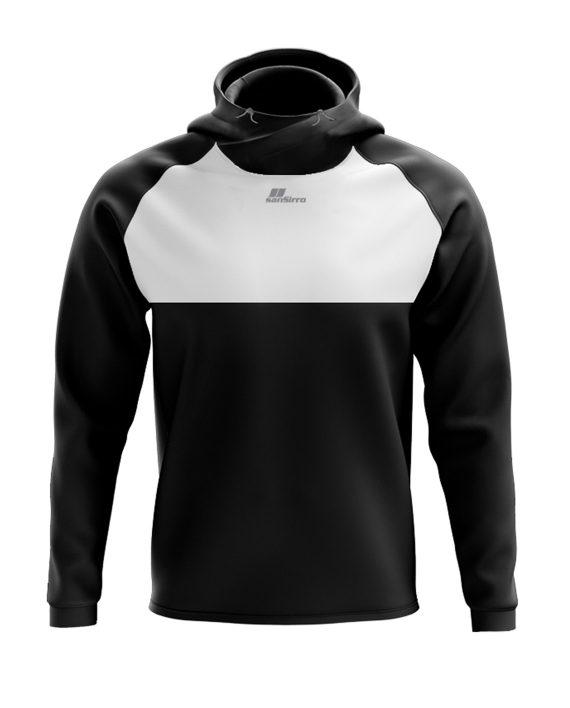 Premiumsweater_weiß_VS4