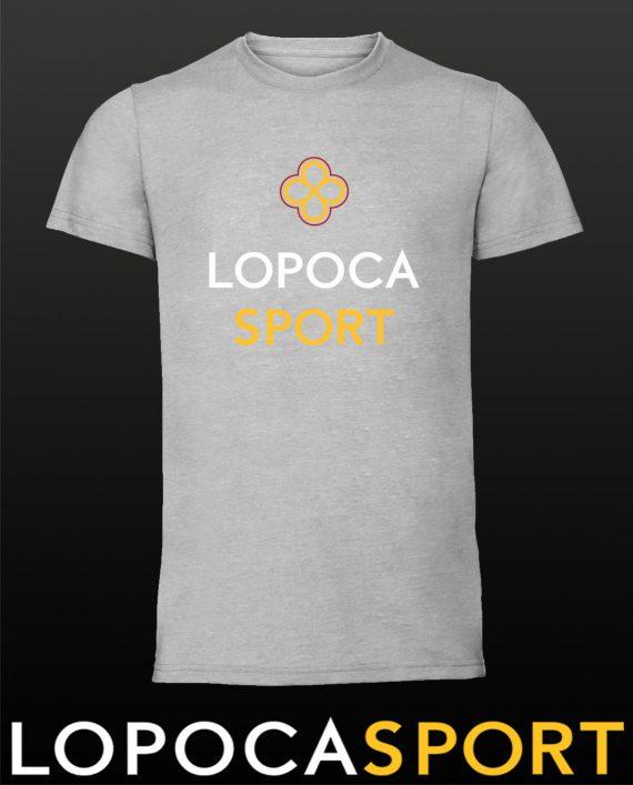 T-Shirt_Lopoca_VS2
