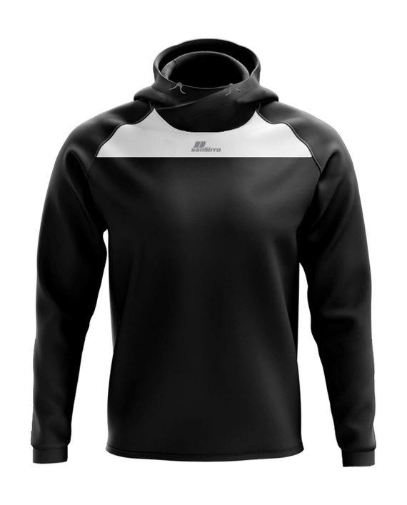 Premiumsweater_weiß_VS5_Neu