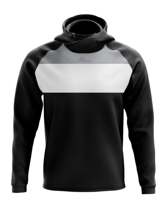 Premiumsweater_weiß_VS6_Neu