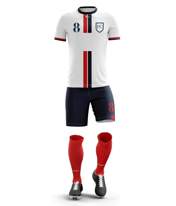 sanSirro_Fußballdress_Kapitän_1