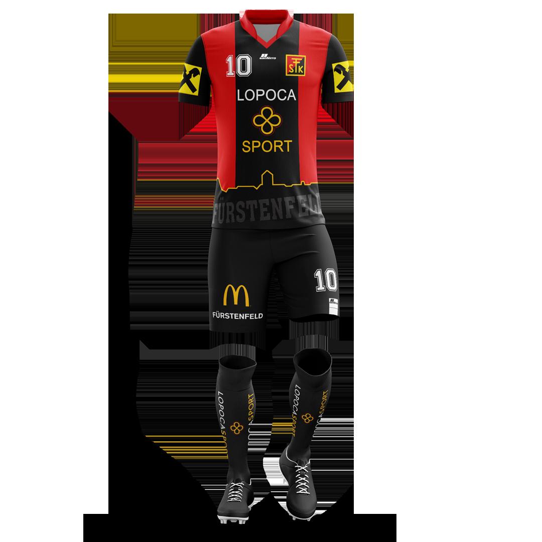 FSK_Fürstenfeld_Fußballdress_sanSirro_2019