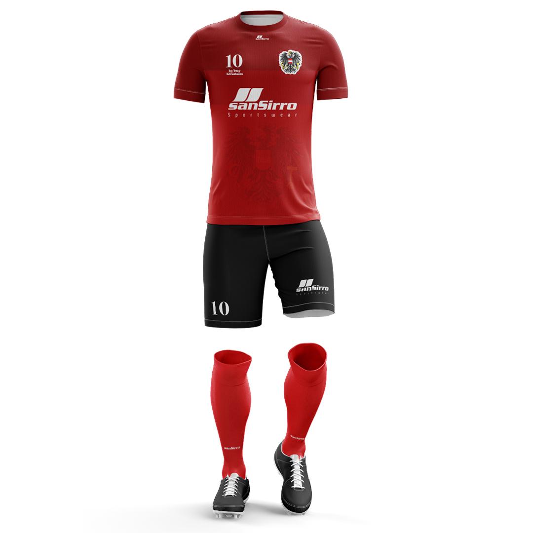 HIB_Liebenau_Fußballdress_sanSirro_2019