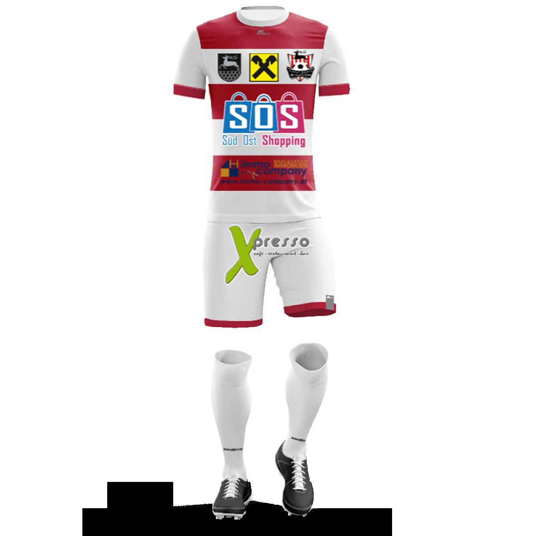 SVU_Halbenrain_Fußballdress_sanSirro_2019_