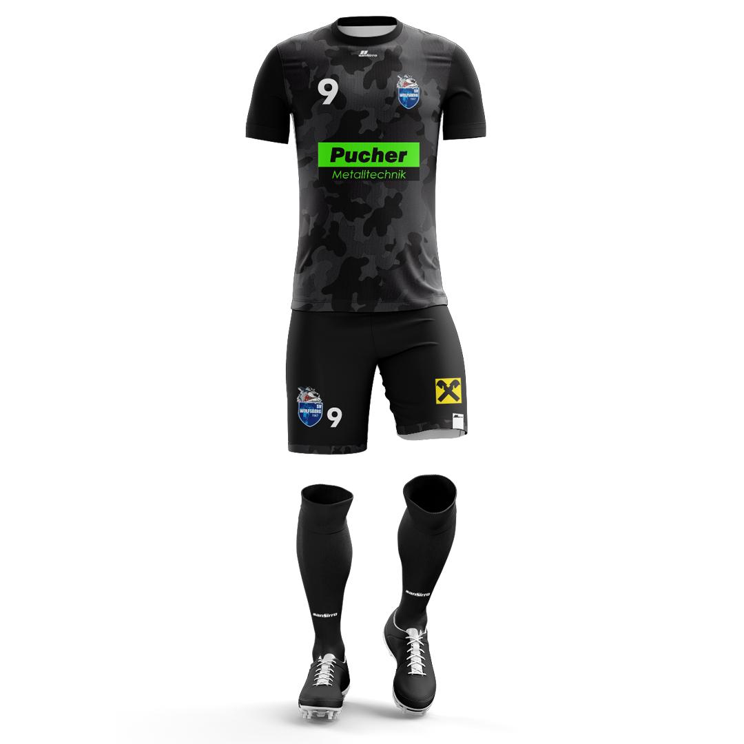 SVU_Wolfsberg_Fußballdress_sanSirro_2019