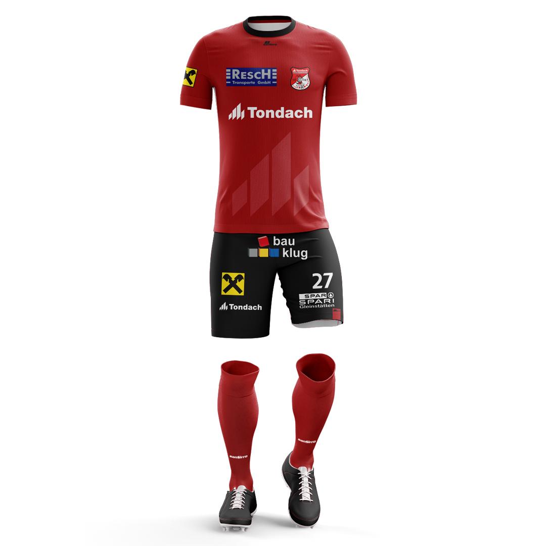 SV_Gleinstätten__Fußballdress_sanSirro_2019