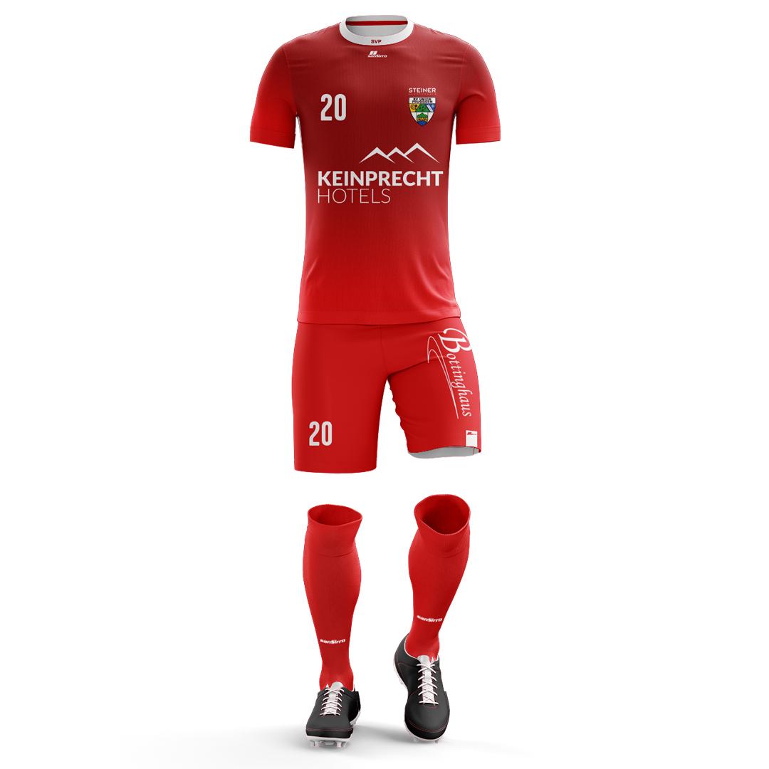 SV_Pruggern_Fußballdress_sanSirro_2019