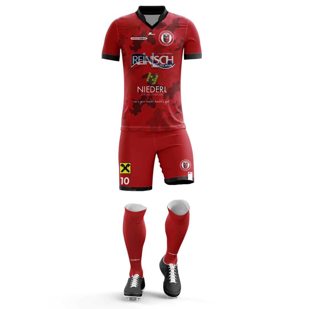 TUS_St_Veit_Fußballdress_sanSirro_2019