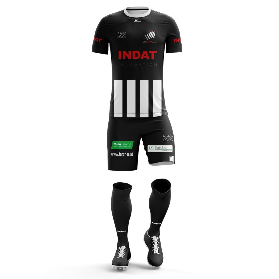 USC_Indat_Rohrbach_Fußballdress_sanSirro_2019