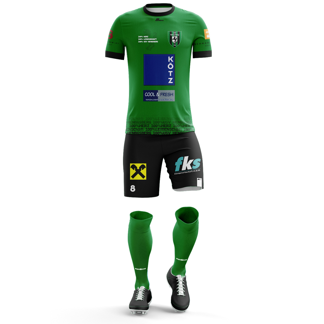 USV_Hengsberg_Fußballdress_sanSirro_2019