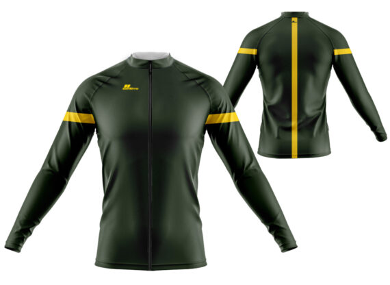 Trainingsjacke_Cross_20