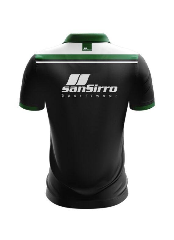 _sanSirro_SV_Lebring_Poloshirt_hinten