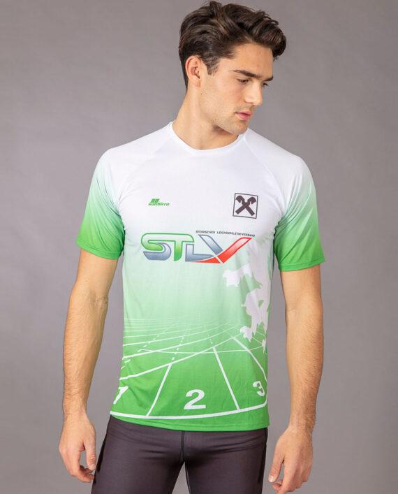 sanSirro_STLV_Herren_Shirt_2