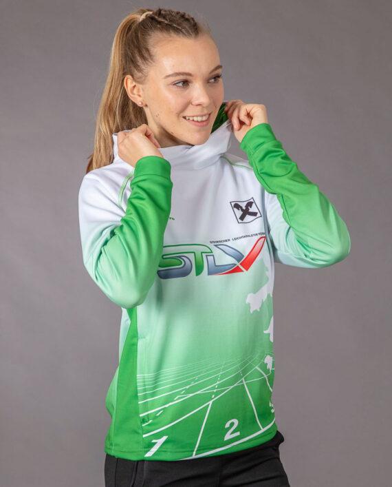 sanSirro_STLV_Damen_Premiumsweater_1