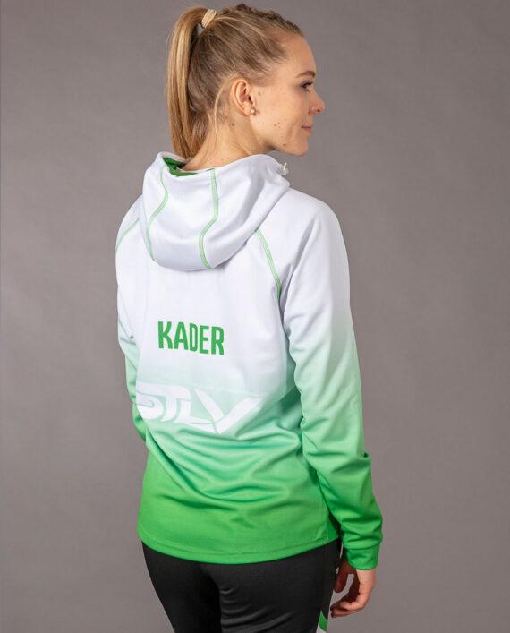 sanSirro_STLV_Damen_Premiumsweater_2