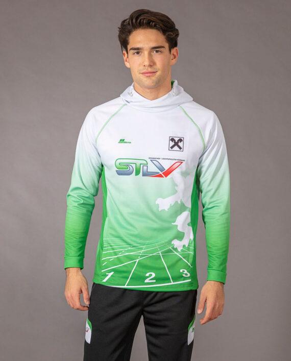 sanSirro_STLV_Herren_Premiumsweater_1