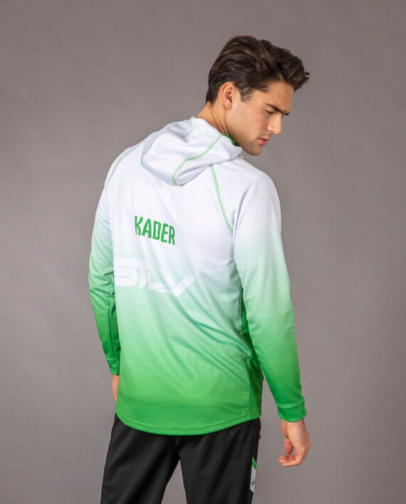 sanSirro_STLV_Herren_Premiumsweater_2