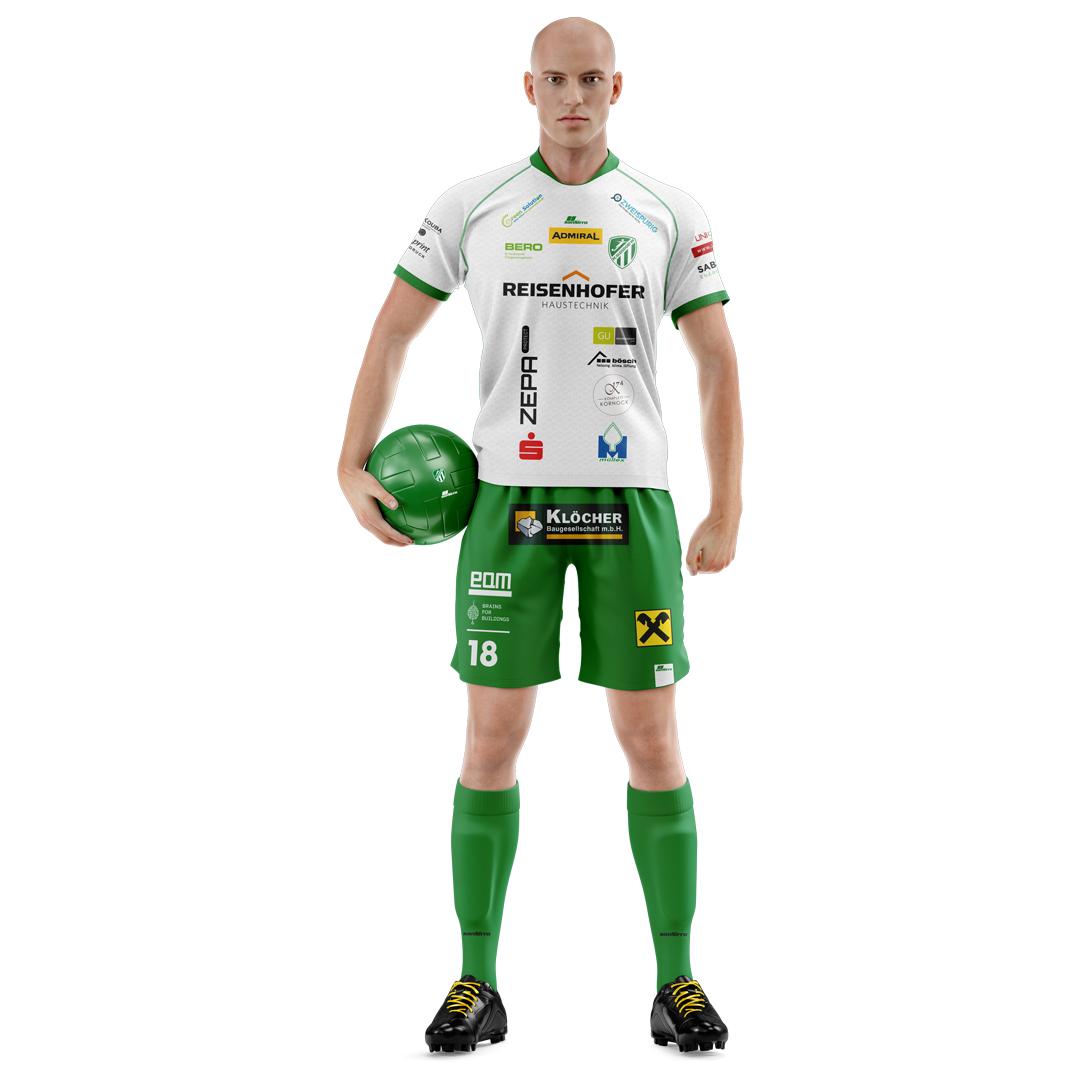 sanSirro_FC_Gleisdorf_Fußballdress